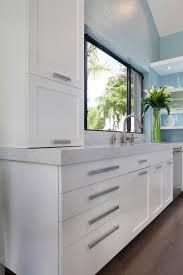 Leaders Furniture Boca Raton by Milano Court Boca Raton The Place For Kitchens And Baths