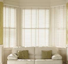 blinds ray u0026 paul
