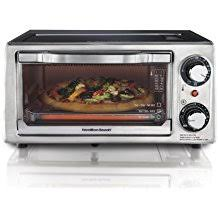 Hamilton Beach Digital Toaster 22502 41pa08s Atl Ac Us218 Jpg