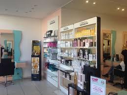 prix coupe de cheveux femme tchip coiffure salon de provence tchip coiffure