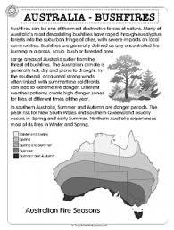 australia bushfires natural disasters pinterest australia
