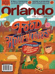 orlando magazine orlando october 2017 by morris media network issuu