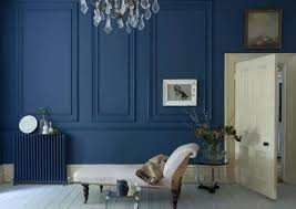 how to pick the perfect paint colour for the light in your room
