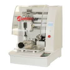 jewelry engraving machine small size four axes jewelry cnc engraving machine 3 207 00