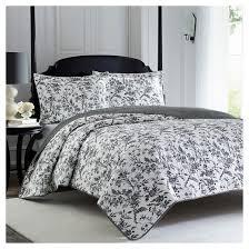 quilt set bedding sets collections target