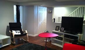 Basement Living Space Ideas Basement Living Spaces U0026 Family Room Ideas Boston Ma South Shore