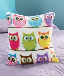 Owl Room Decor Best Turquoise Owl Decor Products On Wanelo Happy Home