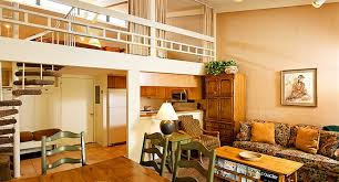 Bedroom Loft Condos In Snowmass Stonebridge Condominiums - One bedroom townhome