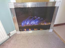 Large Mirror Frames Large Mirror Framed Picture Brand New In Alness Highland Gumtree