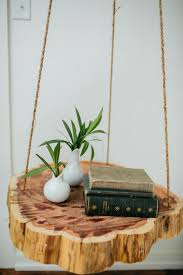 How To Make A Nightstand Out Of Wood by Make Your Bookshelves Shelfie Worthy With Inspiration From Fixer