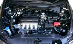 comment nettoyer des si es de voiture conseils pour nettoyer le moteur de votre voiture et la garder plus