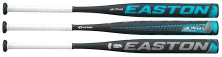 best fastpitch softball bat worth eclipse composite fastpitch softball bat 2012 worth fpx