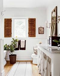 cottage style bathroom ideas the best ideas for decorating cottage style bathrooms home