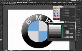 bmw logos bmw logos fabio fermi youtube