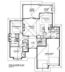mini cooper custom home plans