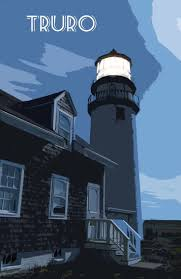 18 best cape cod truro images on pinterest truro capes and