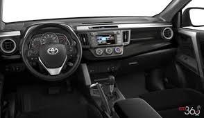 2015 Camry Le Interior 2015 Toyota Camry Interior Photoshoot 13952 Toyota Wallpaper