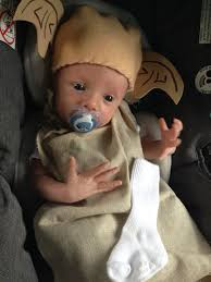 Baby Boy Halloween Costumes 20 Halloween Costumes Ideas U2014no Signup