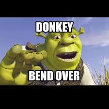 Shrek Meme - shrek memes home facebook