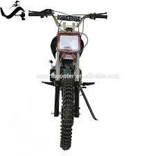 65cc motocross bikes 65cc dirt bike 65cc dirt bike suppliers and manufacturers at