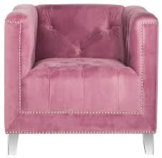 mcr4212b accent chairs furniture by safavieh