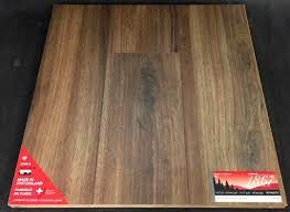 Top Laminate Flooring Manufacturers Best Laminate Flooring For Kitchen With Well Made Uk Modern Idolza