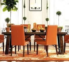 chaises de salle à manger design chaise de salle a manger ikea 20 idaces choisir les chaises salle