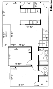 york creek apartments floor plans york creek apartments floor plans york creek