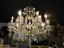 Types Of Chandelier Antique Chandeliers Sale U2014 Home Landscapings Types Of Antique