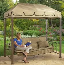 Patio Umbrella Canopy Replacement 8 Ribs by Hampton Bay Patio Umbrella Replacement Canopy Home Design Ideas