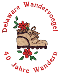 delaware saengerbund and library association home page