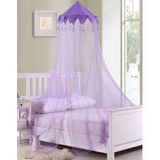 bed canopies you u0027ll love