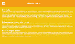 Torquent Per Conubia Nostra by Codepen Css Menu Slide Com Transform Translate