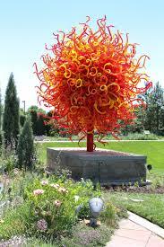 Botanic Gardens Brisbane City Garden Botanic Gardens Unique Denver Botanic Gardens Blossoms