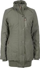 bench razzer bench razzer w jacket olive