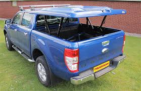 ford ranger covers truckman storage solutions max high line tonneau cover truck