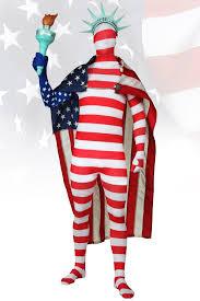 Chuck Norris Halloween Costume Captain U0027murica Freedom Force Halloween Costumes Blog