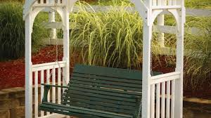 where to get best deals for porch swings porch swing gardening