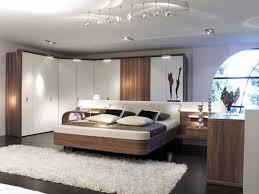 Zen Bedroom Ideas Zen Master Bedroom Ideas Memsaheb Net