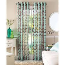 sc petra moss jpg green shower curtain loversiq better homes and garden vine leaf curtain panel walmart com home decorators walmart home home decor