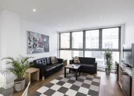 1 Bedroom Flat Dss Accepted Dss Welcome 2 Bedroom North West London Centerfordemocracy Org