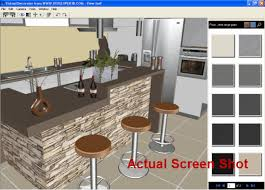 home design pc programs home designing programs