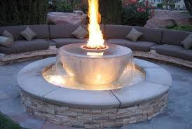 Cool Firepit 53 Cool Diy Backyard Pit Ideas With Comfy Seating Area Design