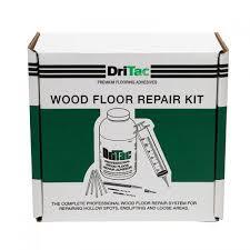 engineered wood flooring repair kit dritac
