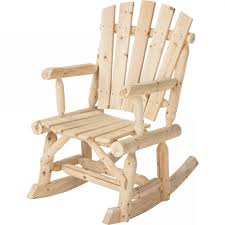 Rocking Chair Used Plans For Adirondack Rocking Chair U2013 Buy Helmets With Regard To