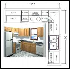 modular kitchen cabinets used kitchen cabinet material for kitchen cabinets china made best