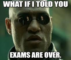 Meme Brace Yourself - celebration memes for my last exam album on imgur
