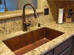 kitchen oil rubbed bronze kitchen faucet and 14 oil rubbed