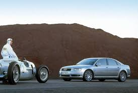lexus ls400 vs audi a8 design icons revisiting the 2004 audi a8 d3 u0027s simple purity