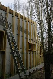 liege isolation sol top 25 best isolation mur ideas on pinterest isoler un mur